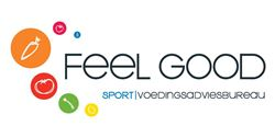 Sportvoedingsadviesbureau Feel Good in Warmond