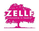ZELLF - Coaching & Yoga in Leiden